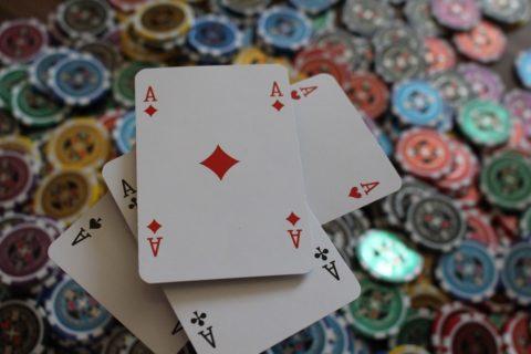 poker 846309_960_720 480x320