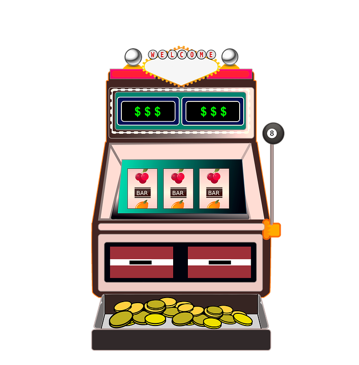 jackpot pokies | Euro Palace Casino Blog