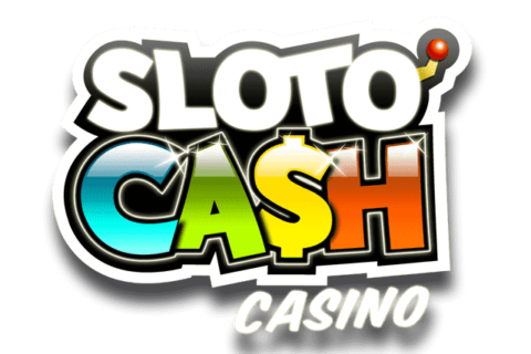 Sloto Cash Casino FD: Up to $7,777 Bonus + 300 Free Spins