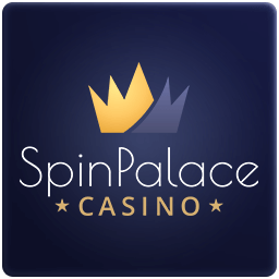 spin palace casino dark