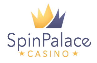 spinpalace casino logo 1