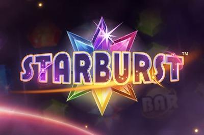 starburst game wager free no deposit spins