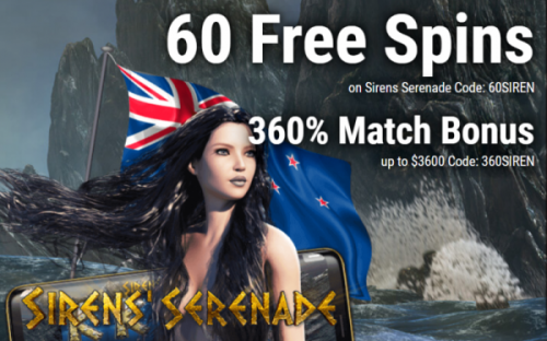 treasure mile code free spins