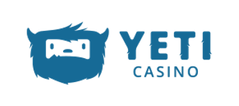 YETI: 100% Bonus 1st Deposit Doubled to $333 + 100 Free Spins