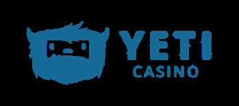 YETI: 23 FREE Spins No Deposit for Starburst or Joker Pro